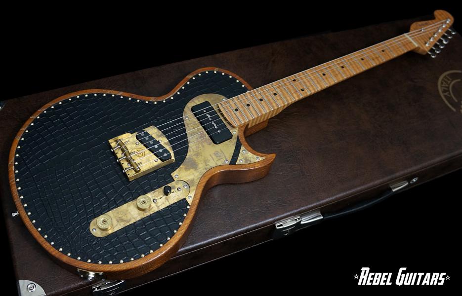 paoletti-richard-fortus-jr-guitar-935