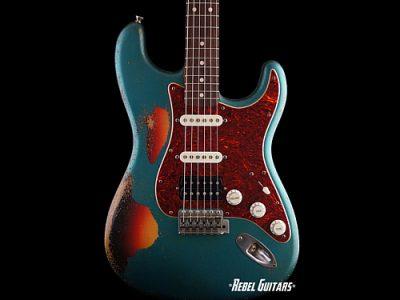 rnr-relics-ocean-turquoise-blackmore-guitar