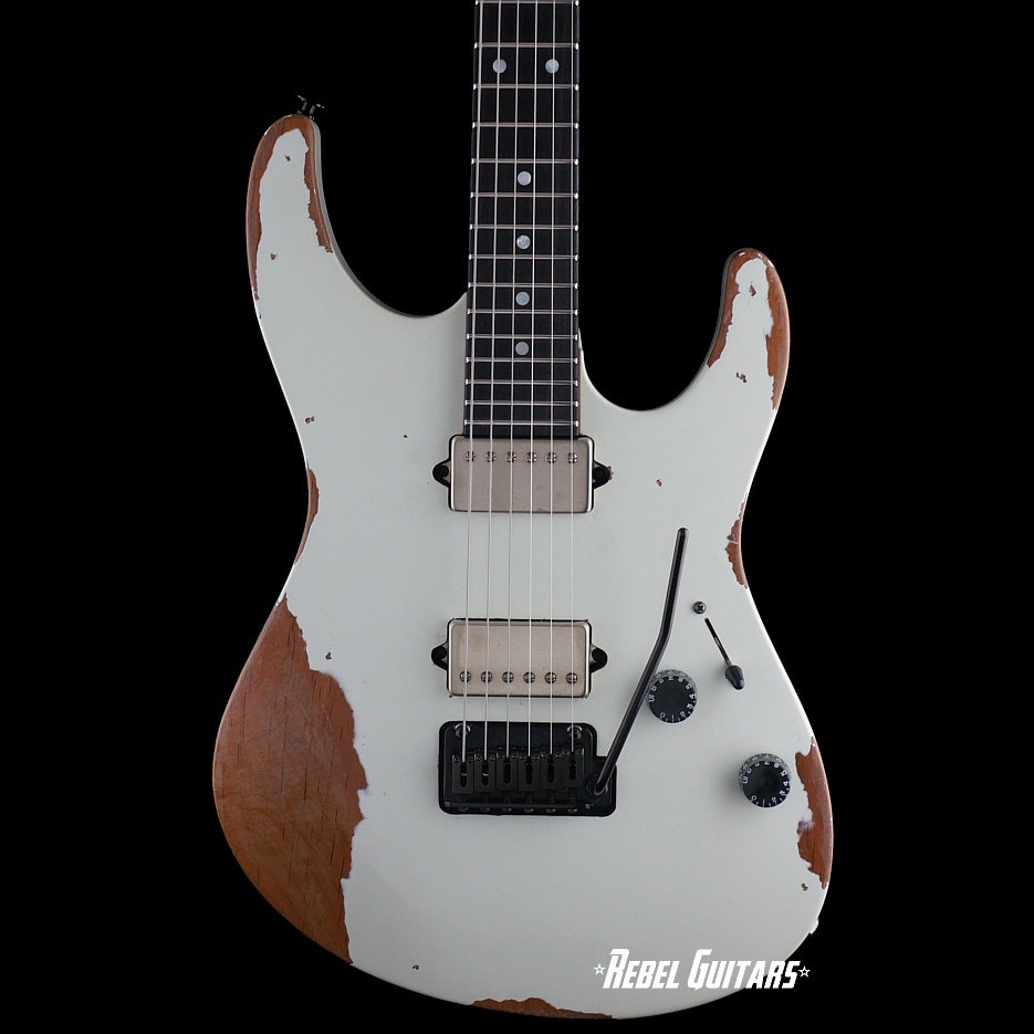 suhr-modern-antique-olympic-white