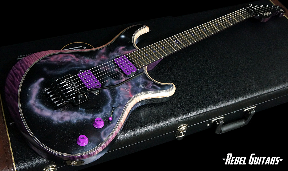 knaggs-steve-stevens-severn-xf-faded-purple-galaxy-935-1