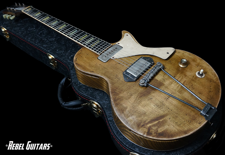 scala-guitars-supertonic-duo-dirty-natural-935-1